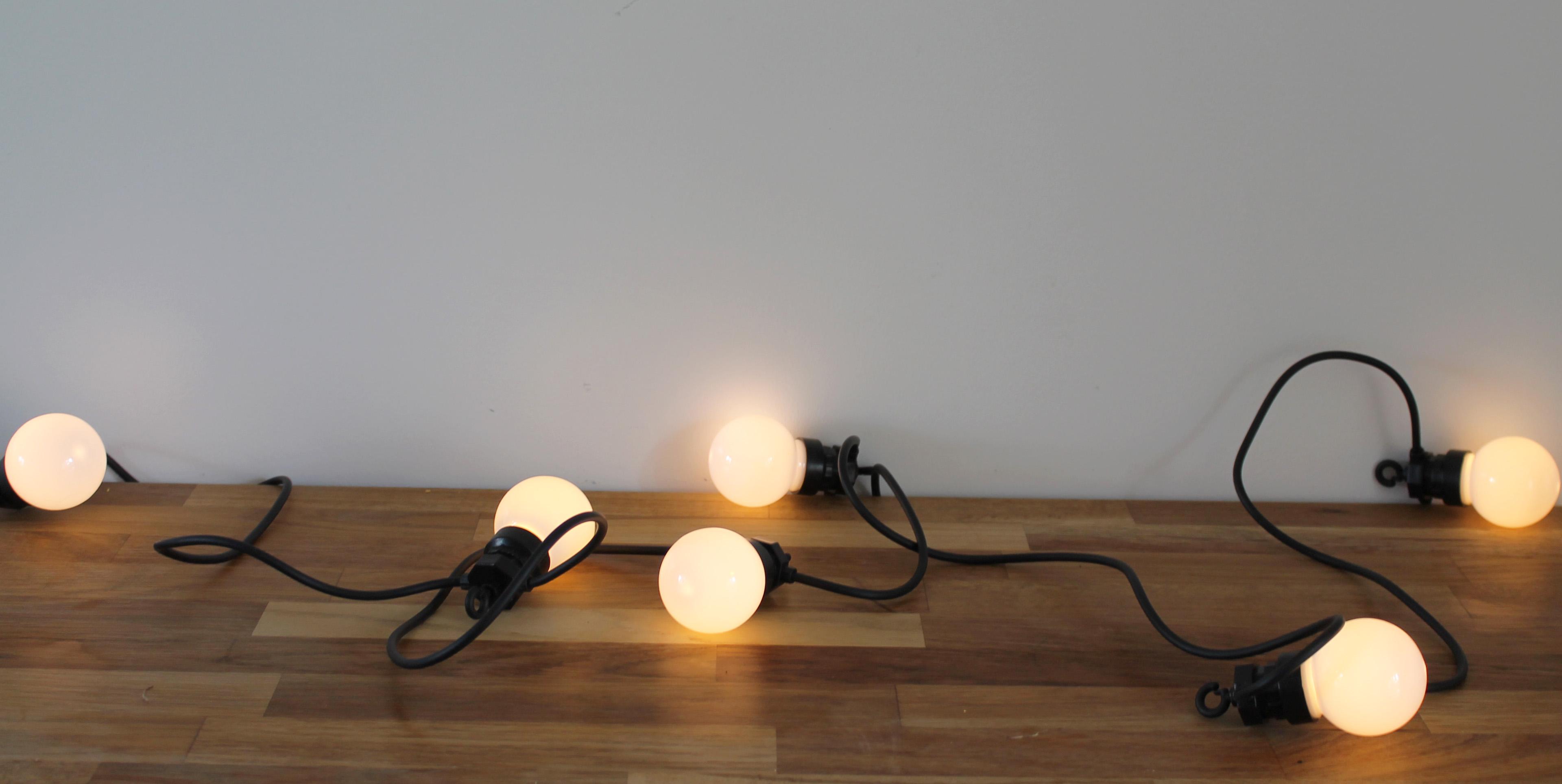 festoon lighting the little lending company