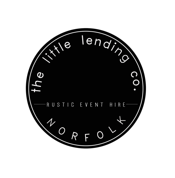 OUR LITTLE LOGO