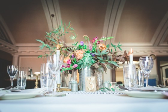 Beth Moseley Photography_Tables-13670