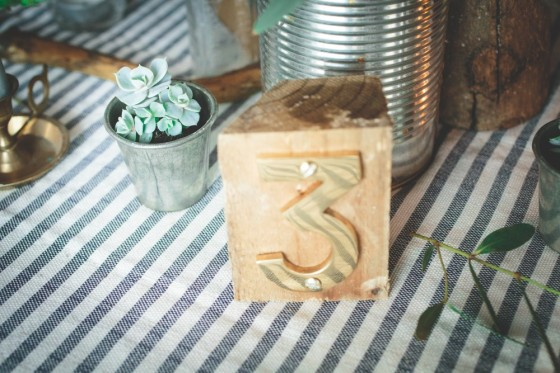 Beth Moseley Photography_Tables-20789