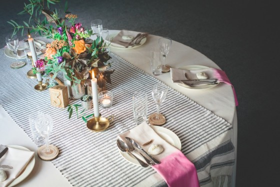 Beth Moseley Photography_Tables-20797