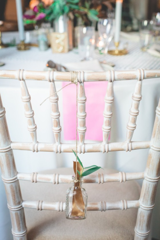 Beth Moseley Photography_Tables-20804