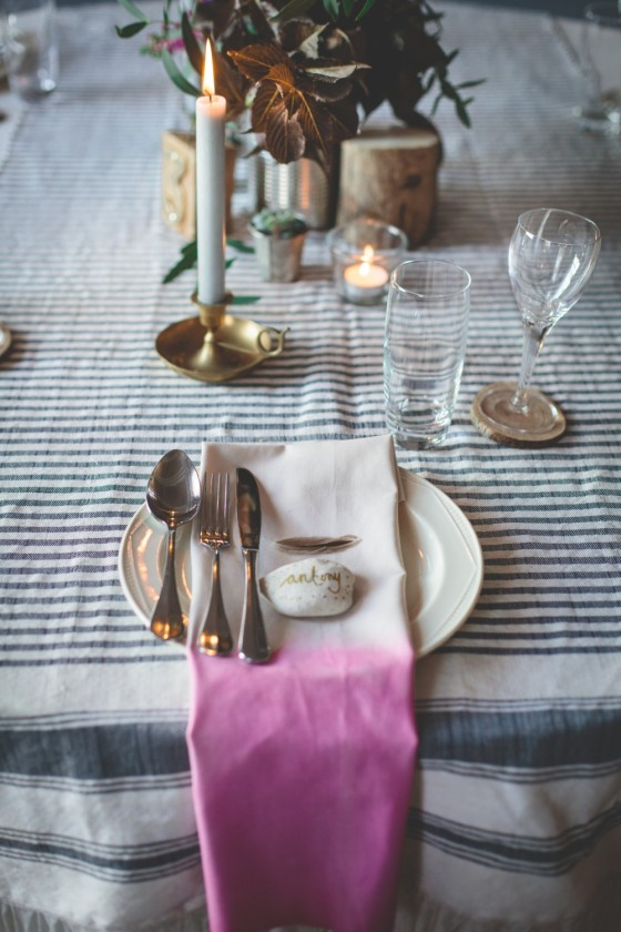Beth Moseley Photography_Tables-20821