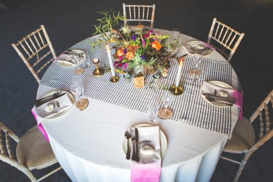 Beth Moseley Photography_Tables-4