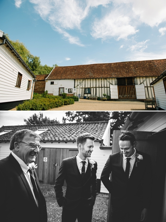 Norfolk-Wedding-Photographer-Wingfield-Barms-Ali-Adam_0021