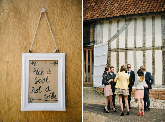 Norfolk-Wedding-Photographer-Wingfield-Barms-Ali-Adam_0022