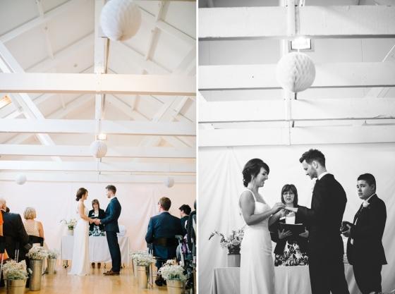 Norfolk-Wedding-Photographer-Wingfield-Barms-Ali-Adam_0035