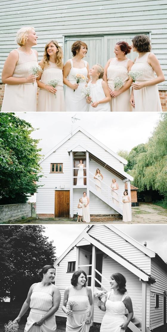 Norfolk-Wedding-Photographer-Wingfield-Barms-Ali-Adam_0053