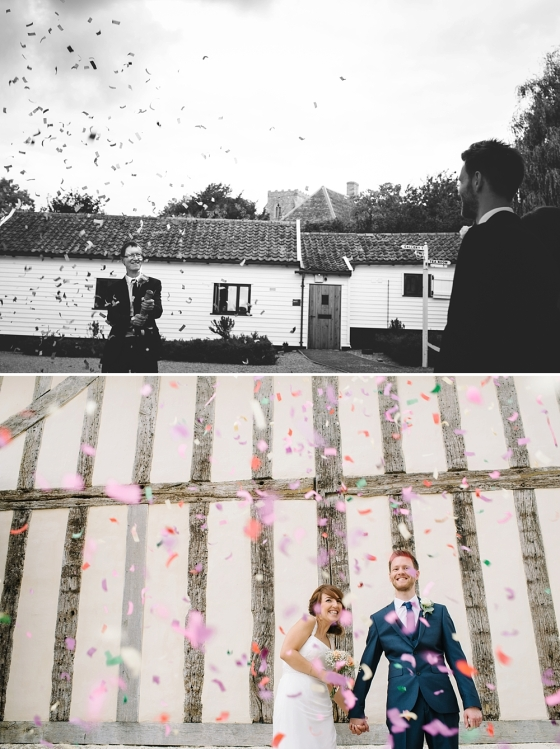 Norfolk-Wedding-Photographer-Wingfield-Barms-Ali-Adam_0063