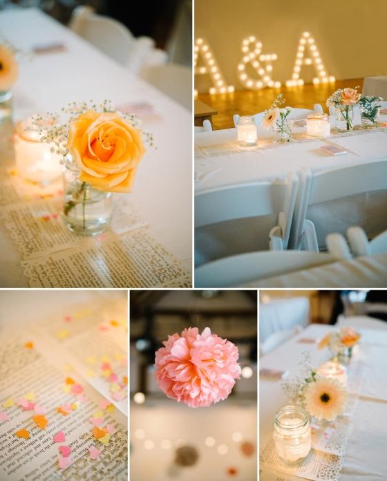 Norfolk-Wedding-Photographer-Wingfield-Barms-Ali-Adam_0066
