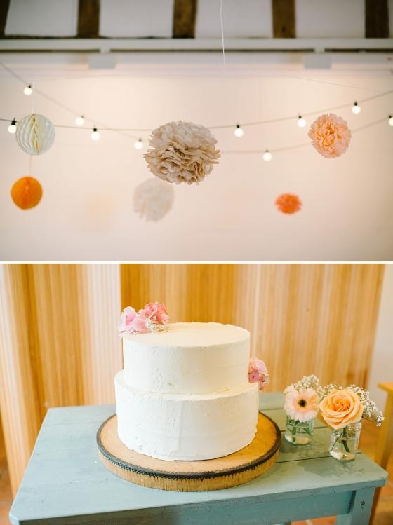 Norfolk-Wedding-Photographer-Wingfield-Barms-Ali-Adam_0067
