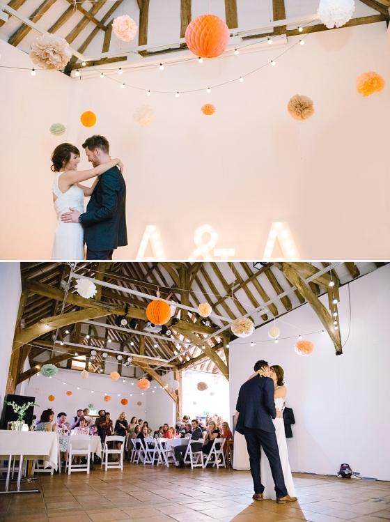 Norfolk-Wedding-Photographer-Wingfield-Barms-Ali-Adam_0091