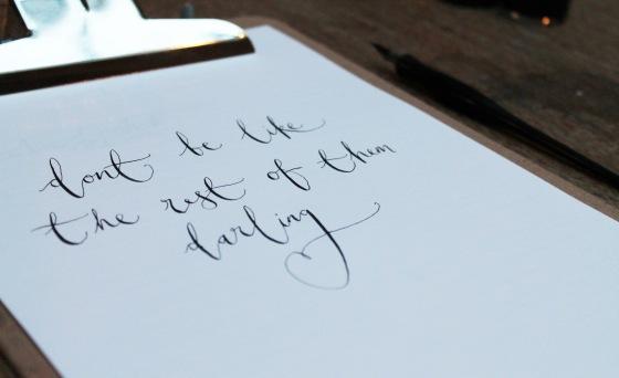 calligraphy7 copy
