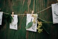 Botanical Shoot LMD-1326