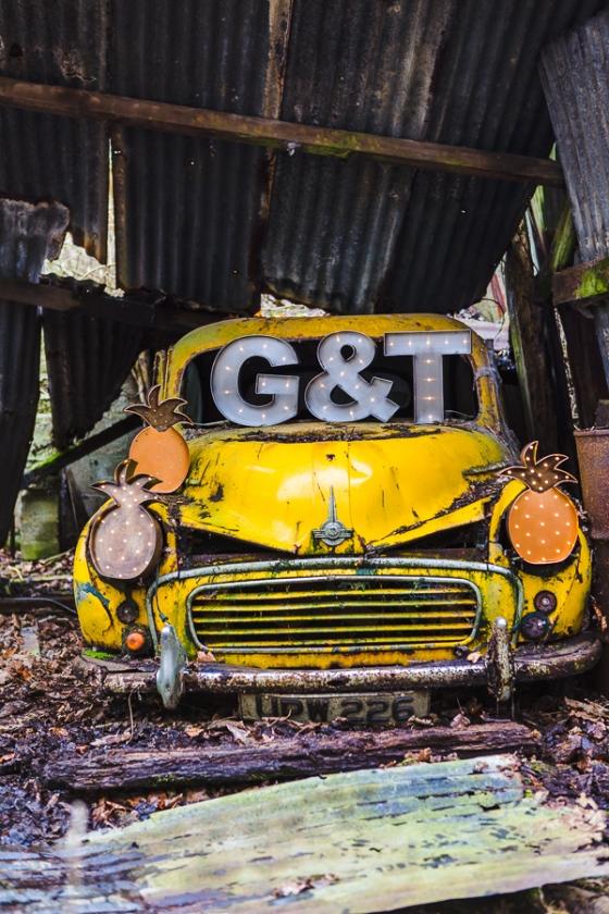 2015 | GandT_Web086_©tatumreid.com