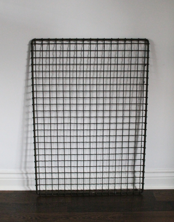 large-wire-grid