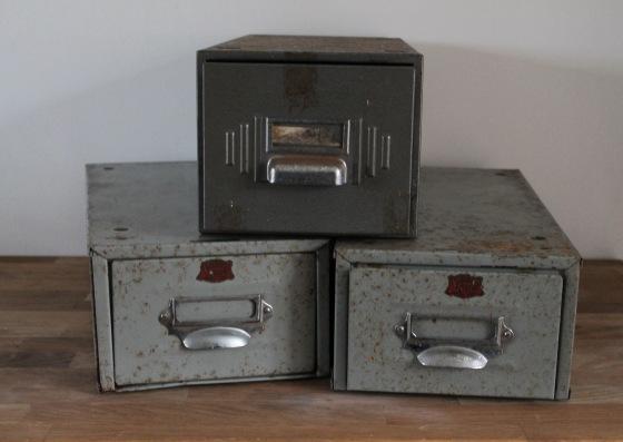 metal-filing-drawers