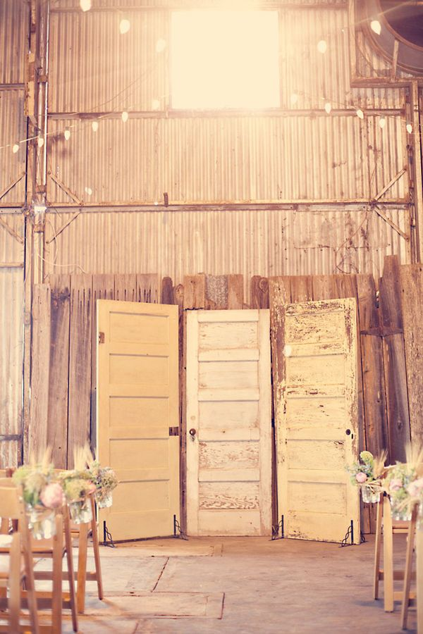 35c2a217a2c14126fb3333e2abf82d7f  sc 1 st  The Little Lending Company & 10 COOL WEDDING CEREMONY BACKDROP IDEAS. | the little lending company