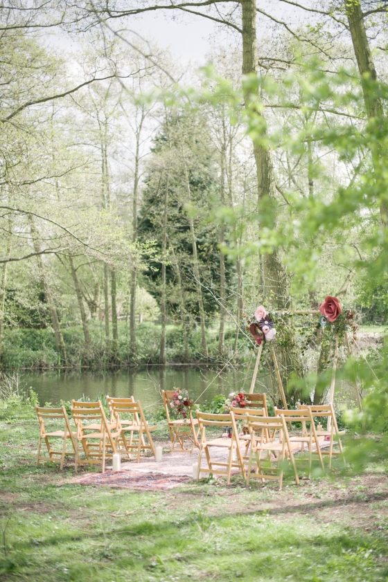 enchanted forest shoot styling vanillaroseweddings plentytodeclare photography-24