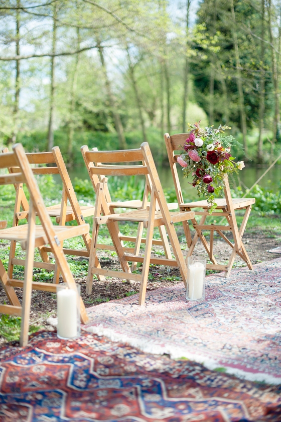 enchanted forest shoot styling vanillaroseweddings plentytodeclare photography-26
