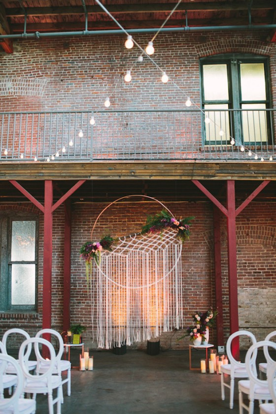 Wanderlust wedding inspiration - http://ruffledblog.com/wanderlust-wedding-inspiration/ - Let's Frolic Together http://letsfrolictogether.com