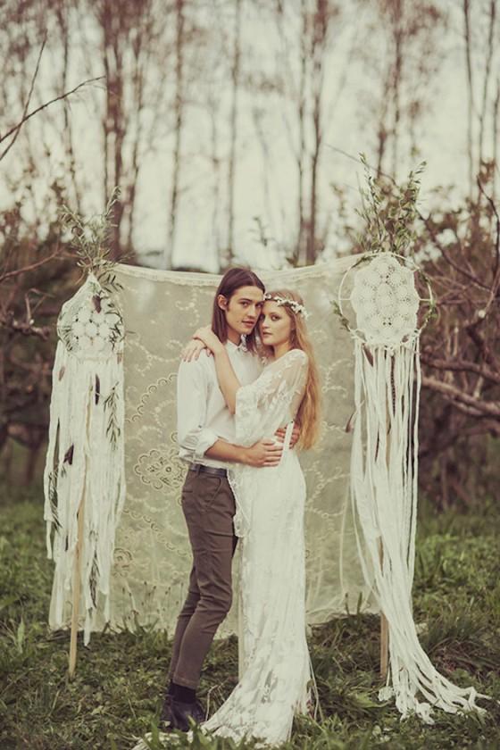 Dreamcatcher-Wedding-Decor-Bohemian-Wedding-Inspiration-Bridal-Musings-Wedding-Blog-27-630x945