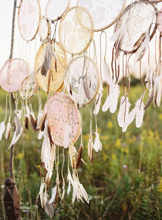 Dreamcatcher-Wedding-Decor-Bohemian-Wedding-Inspiration-Bridal-Musings-Wedding-Blog-9-630x855