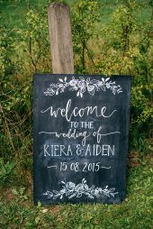 TheKeeperandtheDellAlternativeWeddingPhotos063