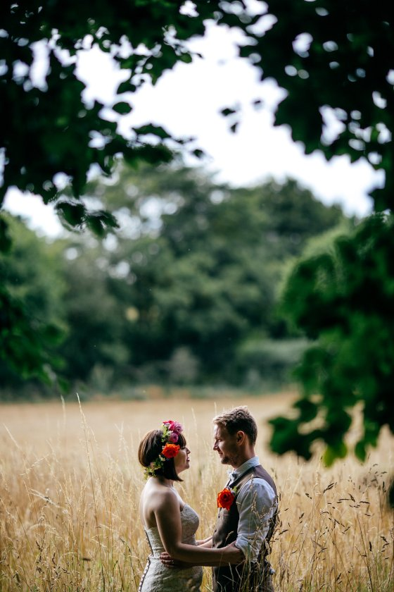 TheKeeperandtheDellAlternativeWeddingPhotos484