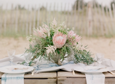 Photo by Rebecca Lindon, styled by The Little Lending Co.