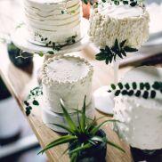 Image via Ruffledblog.com