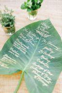 Image via LVL Wedding and Events