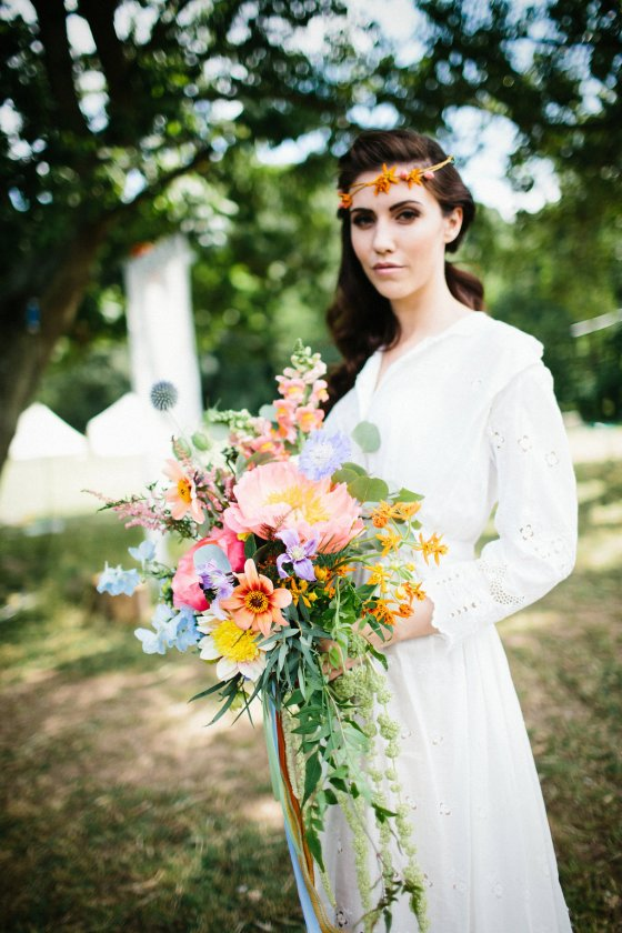 woodstock-styled-shoot-claudia-rose-carter-1166