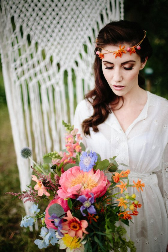 woodstock-styled-shoot-claudia-rose-carter-1173