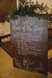 wpid465779-ru-de-seine-rustic-kinfolk-wedding-30