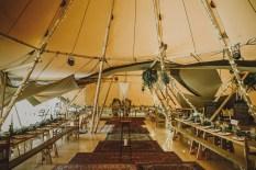 wpid465795-ru-de-seine-rustic-kinfolk-wedding-32