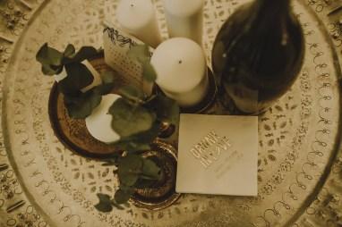 wpid465801-ru-de-seine-rustic-kinfolk-wedding-42