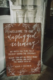 wpid465854-ru-de-seine-rustic-kinfolk-wedding-14