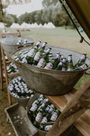 wpid465868-ru-de-seine-rustic-kinfolk-wedding-47