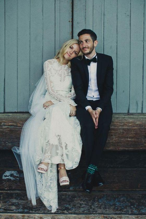Image via Nouba wedding blog.