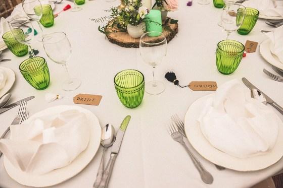wpid404410-Sanyukta-Sherestha-handmade-rustic-wedding-1
