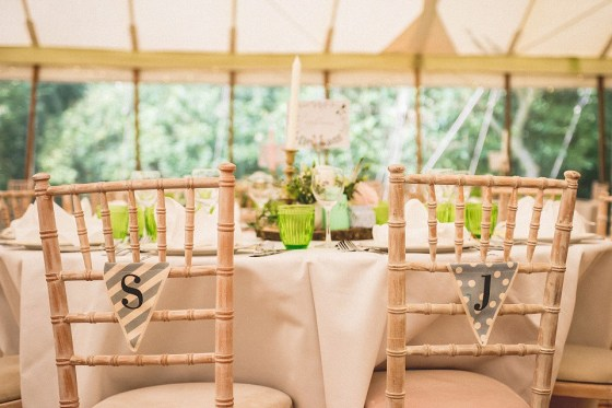 wpid404438-Sanyukta-Sherestha-handmade-rustic-wedding-15