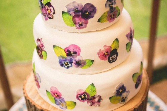 wpid404480-Sanyukta-Sherestha-handmade-rustic-wedding-36
