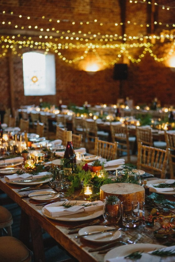 barn-wedding-venues-in-norfolk-godwick-great-barn-wedding-101-683x1024