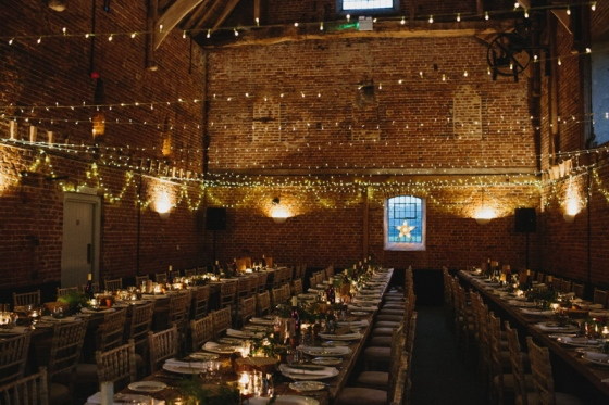 barn-wedding-venues-in-norfolk-godwick-great-barn-wedding-105