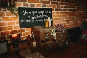 barn-wedding-venues-in-norfolk-godwick-great-barn-wedding-116-1