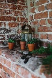 barn-wedding-venues-in-norfolk-godwick-great-barn-wedding-13-683x1024