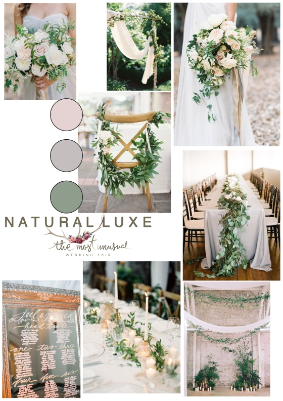 natural-luxe