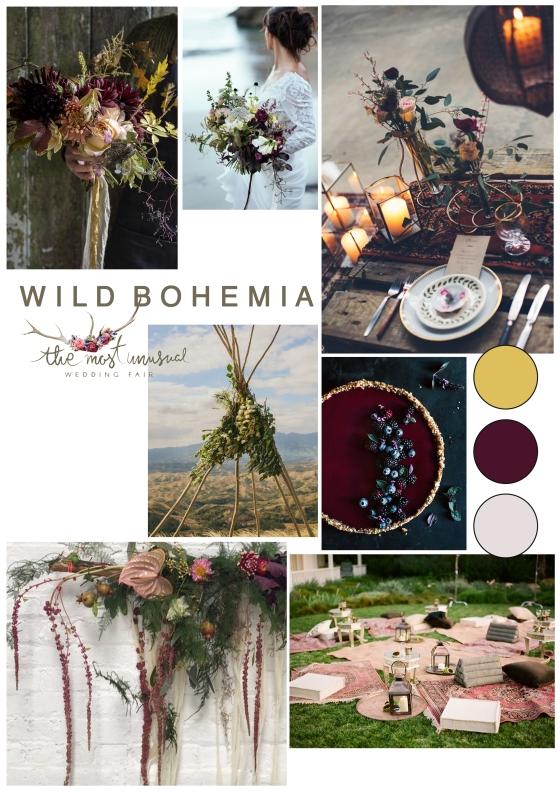 wild-bohemia