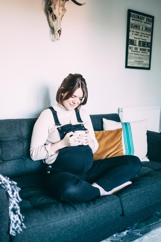 Penny Maternity Shoot-55